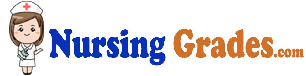 NursingGrades